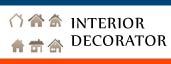 Interior Decorator Websites